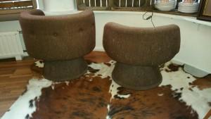 retro vintage stoelen2