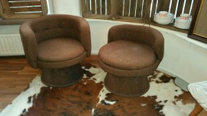 retro vintage stoelen3