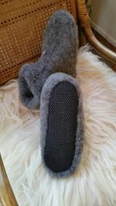 schapenwollen sloffen2